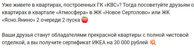 5dd665d0df8b7_.jpg